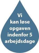 Fensmark_draabe_tekst-150-px