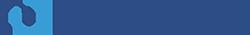 logo-boligraadgiver