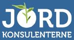logo-jordkonsulenterne
