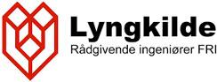 logo-lyngkilde