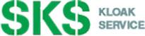 logo-skovbo